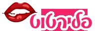לוגו הכרויות פלירטוט